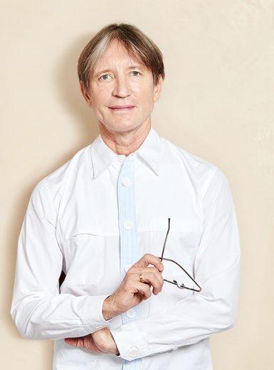 Dr. med. Stefan Duve