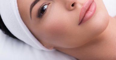 Eyecatcher Augenbraue – Die Grundlage für einen wachen und strahlenden Blick