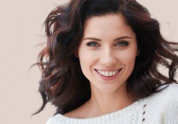 Behandlungen für Frauen – Haarverdichtung