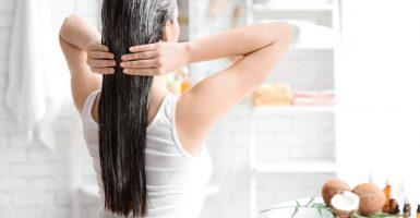 Wir klären auf: 5 bekannte Irrtümer über Haare