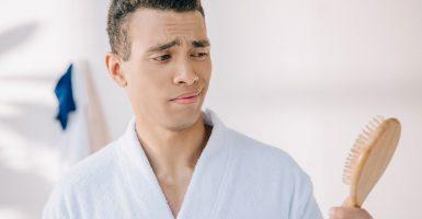 Tipps gegen Haarbruch – So schonen Sie Ihre Haare im Alltag
