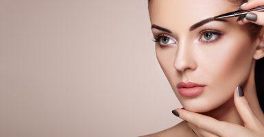 Augenbrauen – Trends im Laufe der Jahre und Pflegetipps