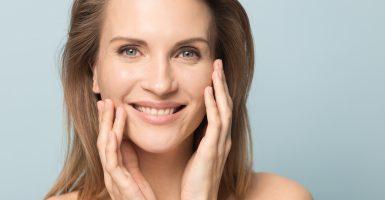 Auf Nimmerwiedersehen, Damenbart – das hilft gegen starken Haarwuchs im Gesicht