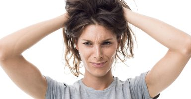 Haarstyling – das sind die besten Tipps für Ihren Haartyp