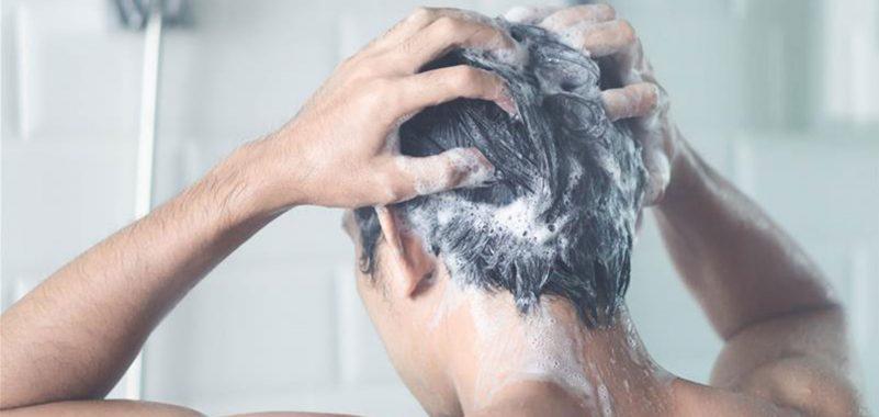 Shampoos gegen Haarausfall – was ist dran an den Werbeversprechen?